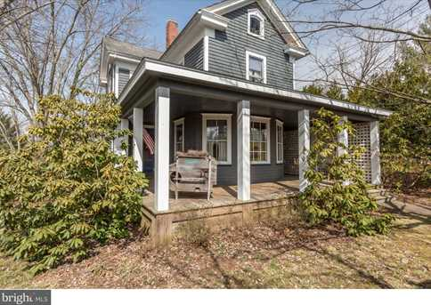 51 Everittstown Road - Photo 2