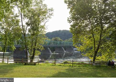 12 River Mills Drive - Photo 14
