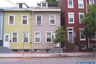 812 Lamberton Street - Photo 1