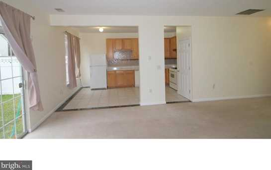 3 Colby Court - Photo 10