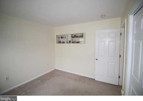 3 Colby Court - Photo 16