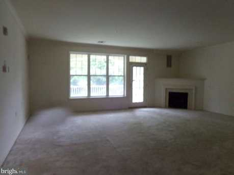 314 Masterson Ct - Photo 2