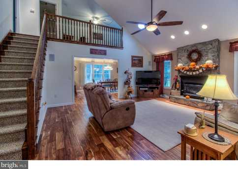 4318 Mount Holly Road - Photo 6