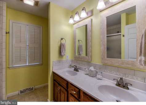 4318 Mount Holly Road - Photo 14