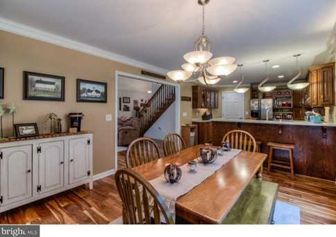4318 Mount Holly Road - Photo 10