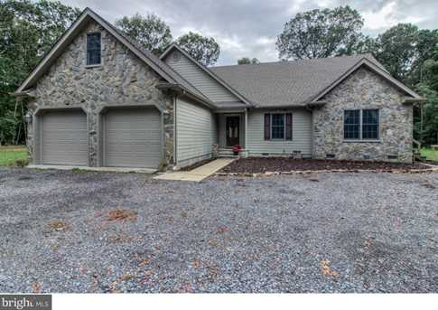 4318 Mount Holly Road - Photo 2