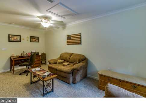 4318 Mount Holly Road - Photo 18