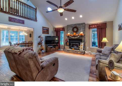 4318 Mount Holly Road - Photo 4