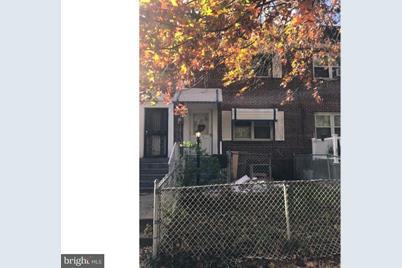 1449 Edgewood Avenue - Photo 1