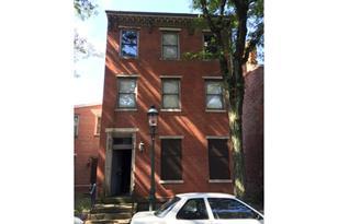 231 Jackson Street - Photo 1