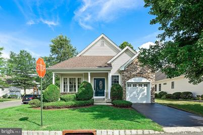 1 Wren Lane, Hamilton Township, NJ 08690