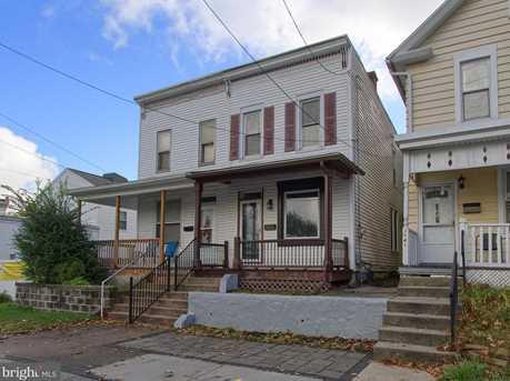 3545 N 6th Street - Photo 2