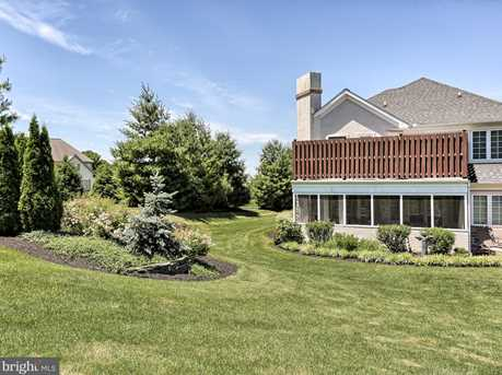 224 Settlers Bend - Photo 40