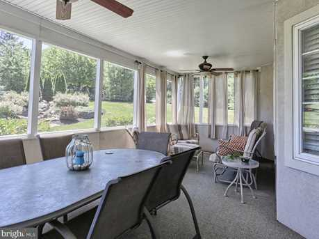 224 Settlers Bend - Photo 4