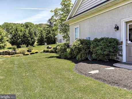 224 Settlers Bend - Photo 38