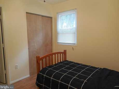 533 Cottage Place - Photo 12