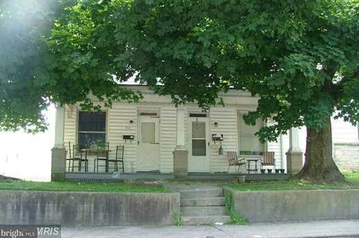 312 E Orange Street - Photo 1