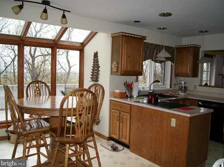 374 High Mountain Road - Photo 10