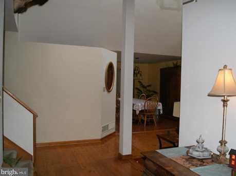 374 High Mountain Road - Photo 6