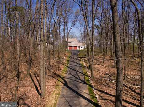 374 High Mountain Road - Photo 2