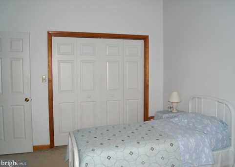 374 High Mountain Road - Photo 14