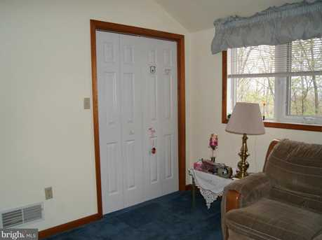 374 High Mountain Road - Photo 16