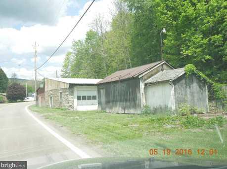 14706 Main Street - Photo 4