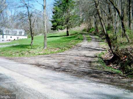 Circle Drive - Photo 4