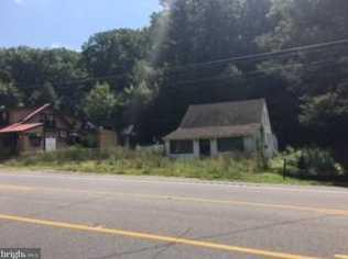 6420 Chambersburg Road - Photo 1