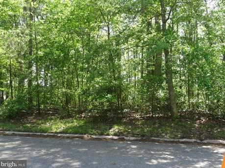 830 White Oaks Lane - Photo 4