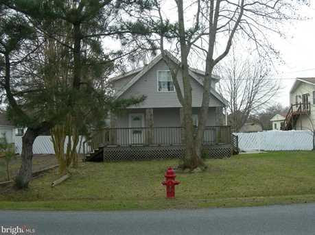 12904 Center Drive - Photo 2