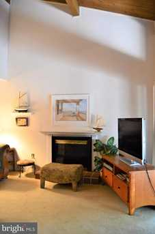 438 Ocean Parkway #23 - Photo 6