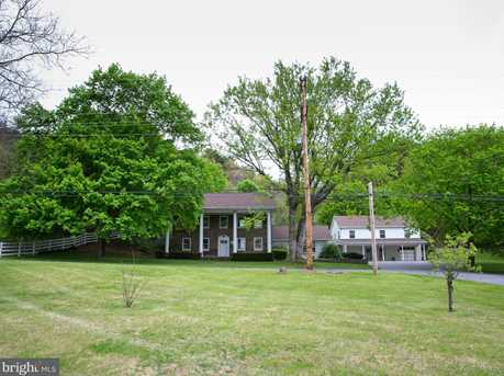 14257 Lincoln Highway - Photo 6