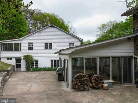 14257 Lincoln Highway - Photo 8