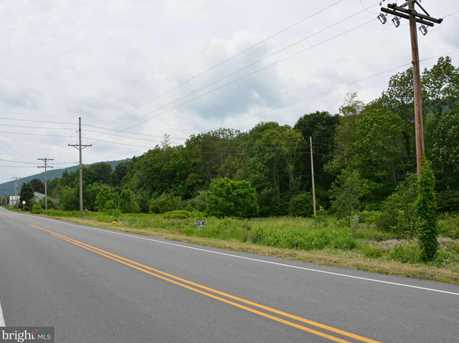 Raystown Road - Photo 1