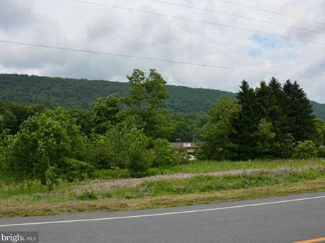 Raystown Road - Photo 8