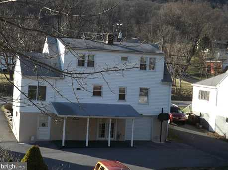 160 Raystown Rd - Photo 4