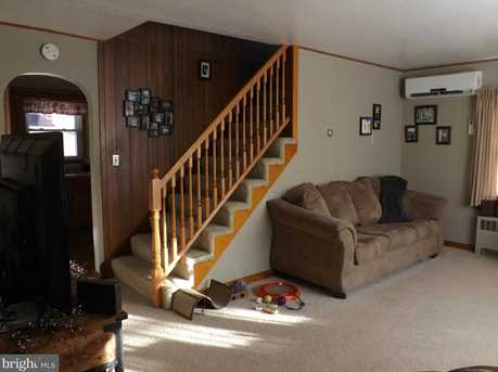 160 Raystown Rd - Photo 12