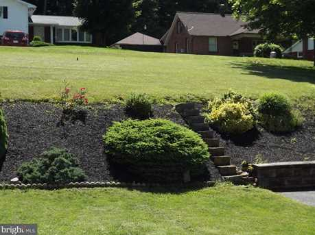 160 Raystown Rd - Photo 2