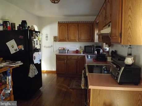 160 Raystown Rd - Photo 8
