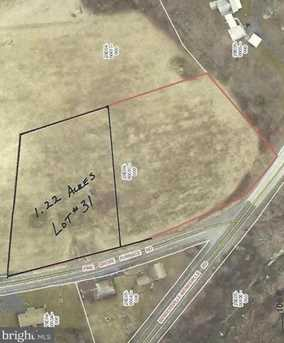 Lot 31 Bendersville-Wenksville Road - Photo 2