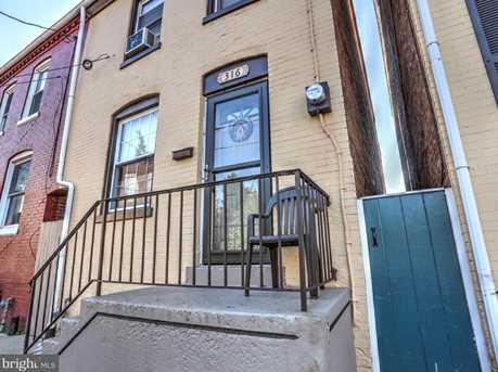 316 W Grant Street - Photo 4