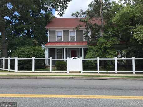 109 E Main Street - Photo 1