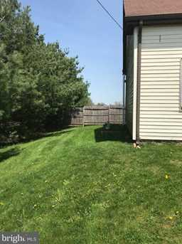 81 Beaver Creek Road - Photo 4