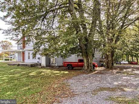 303 Harrisburg Pike - Photo 12