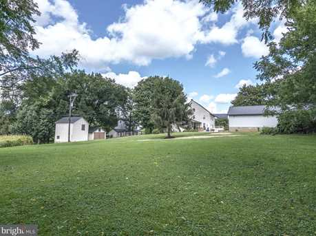1502 Slate Hill Road - Photo 36