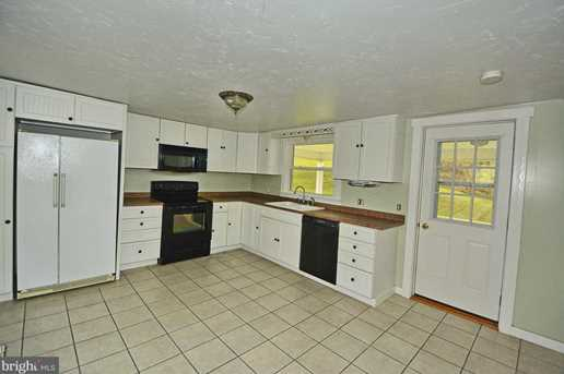 1460 Brysonia Wenksville Rd - Photo 4