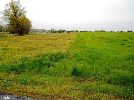 0 Kuhn Fording Road - Photo 2