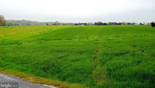 0 Kuhn Fording Road - Photo 1