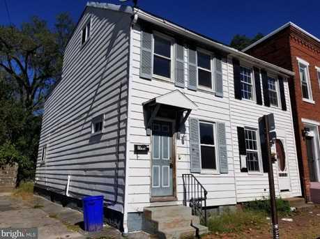 1732 Walnut Street - Photo 1